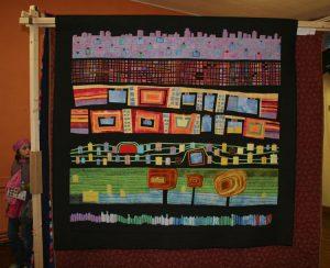 quilt1-2009