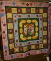 quilt27-2009