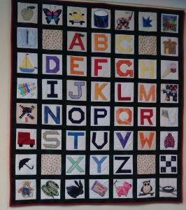 alphabet-quilt2
