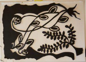 papercut07-1